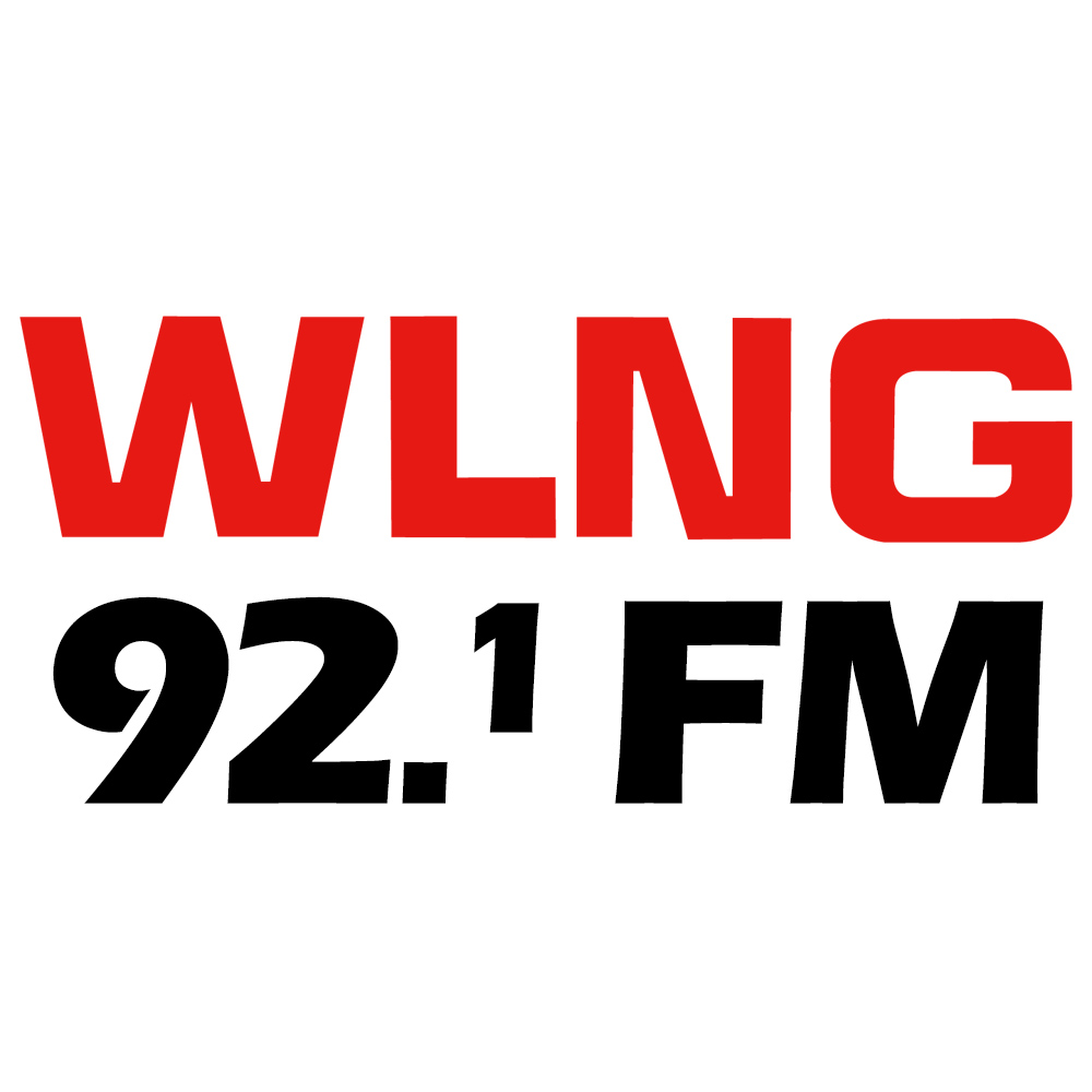 92 One WLNG - East End's Best Music
