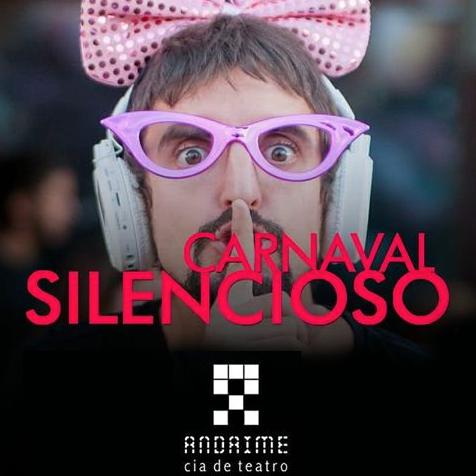Carnaval Silencioso
