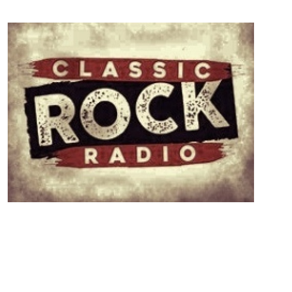 Classic Roll & Roll