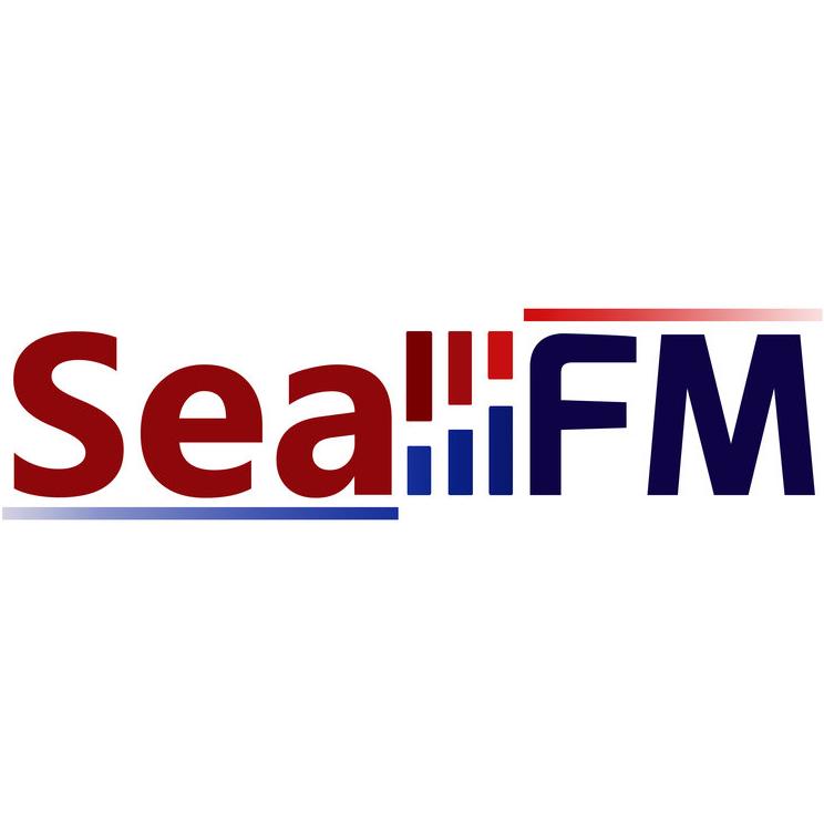 Sea FM Global - TOP 40 HITS!