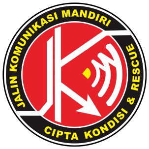 JKM Cipta Kondisi & Rescue