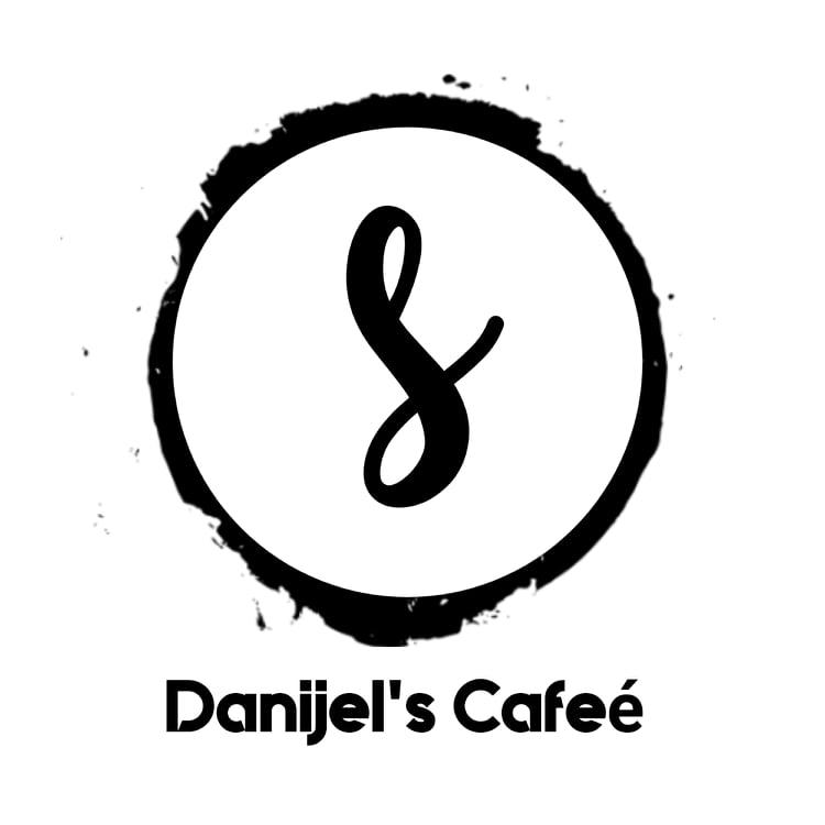 Danijel?s Cafeé