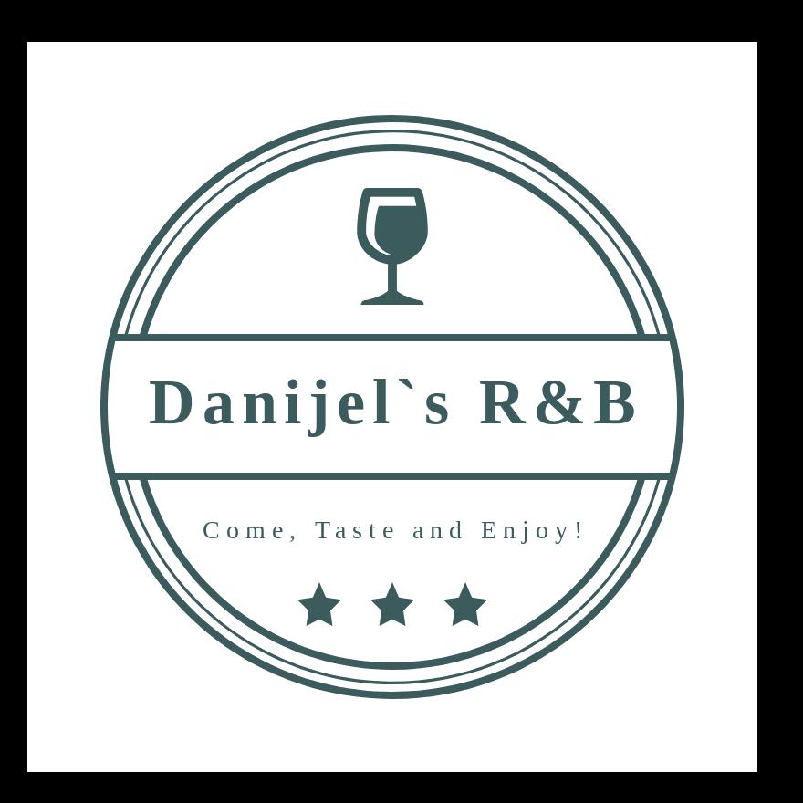 Danijel`s R&B