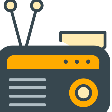 Radio Franz 24h