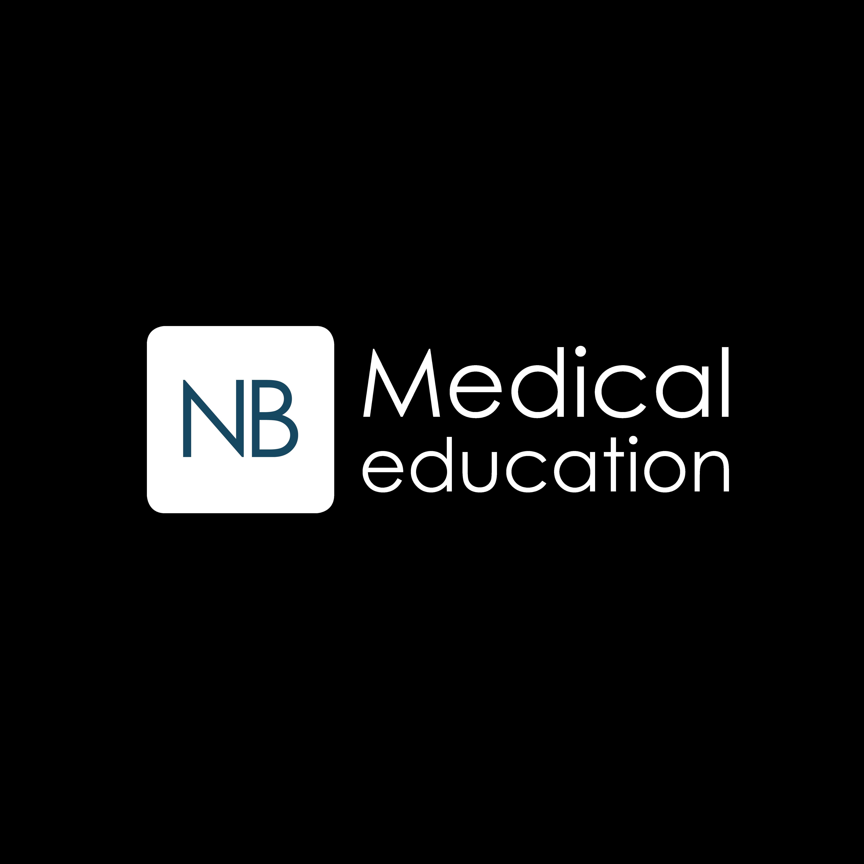 NB Medical Radio