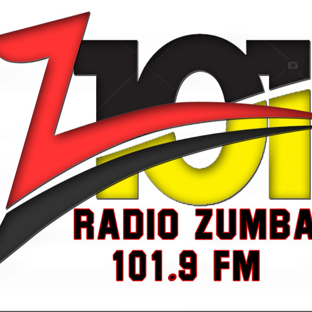 Z101 El Gobierno Musical Latino