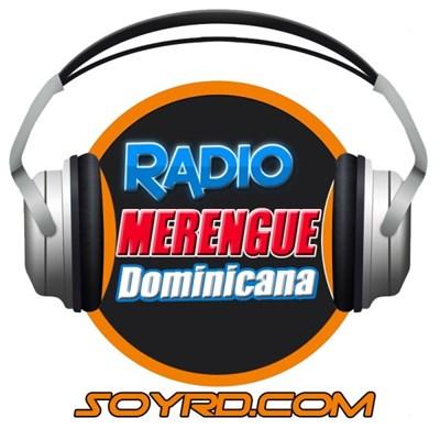 merengues dominicanos