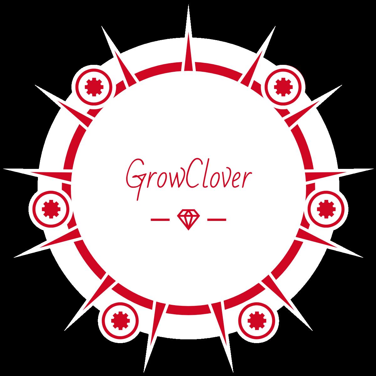 GrowClover