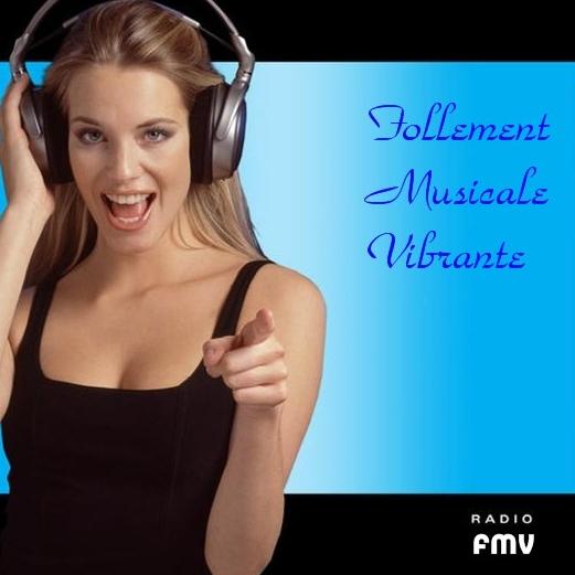 RADIO FMV