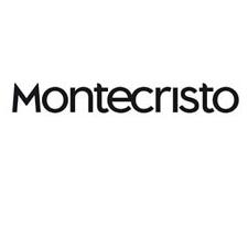 Club Monte Cristo