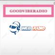 goodviberadio