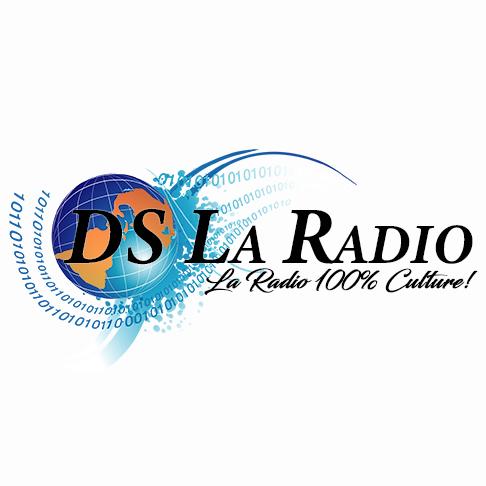 DS La Radio