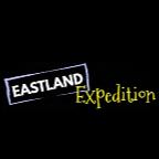 Eastland Heavy Meal Fanzin