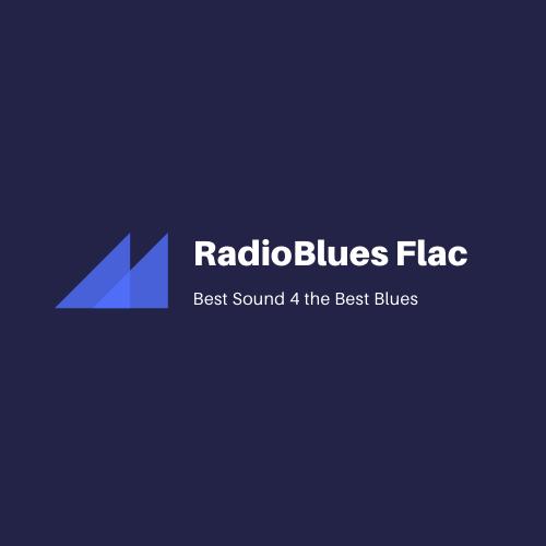Radio BluesFlac