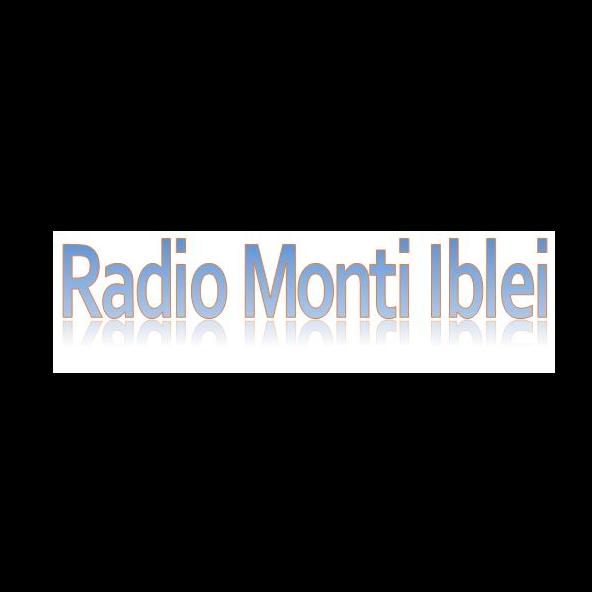 Radio Monti Iblei