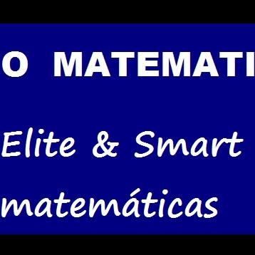 mathematicas radio
