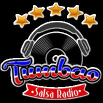 Tumbao Salsa Radio