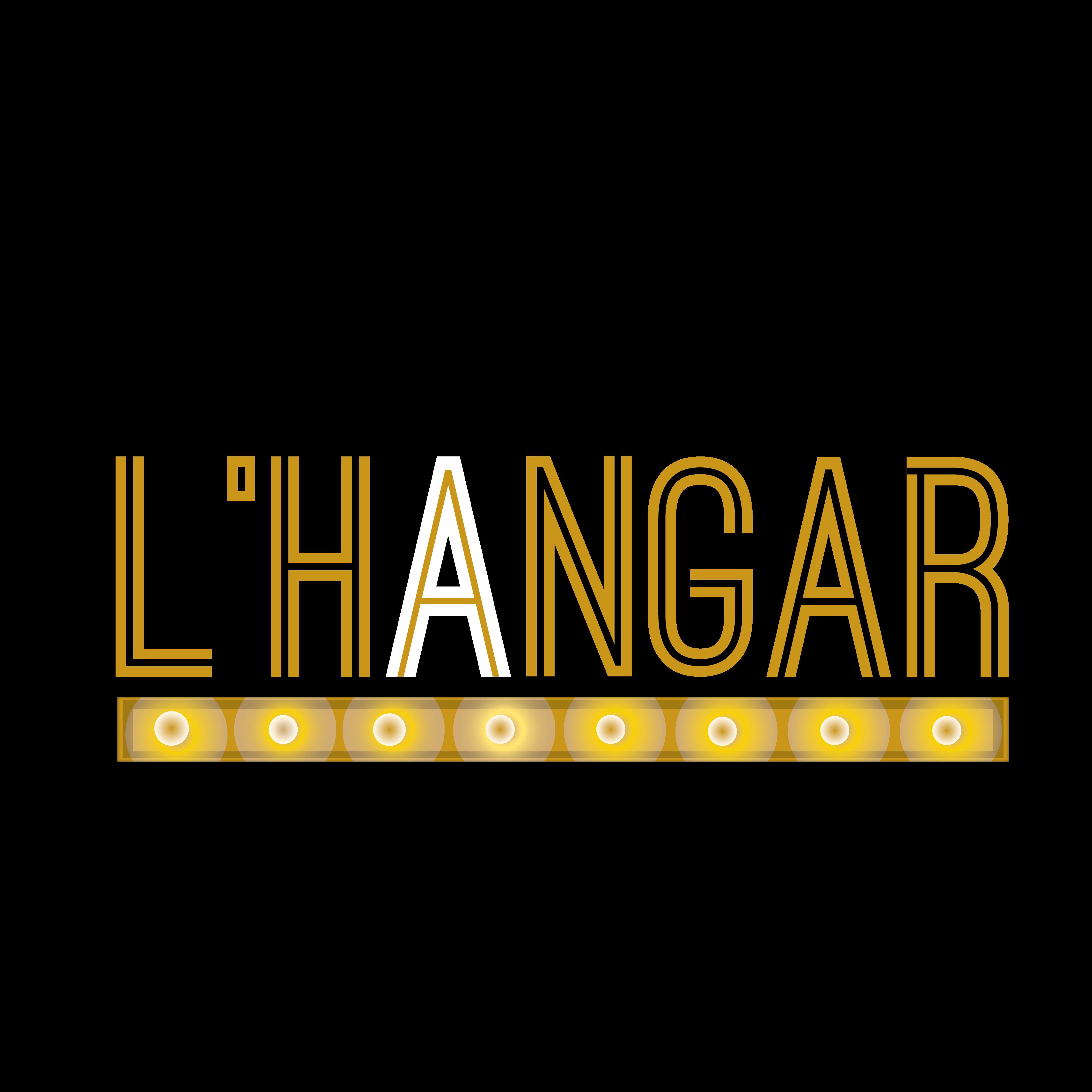 :: l'Hangar FM ::