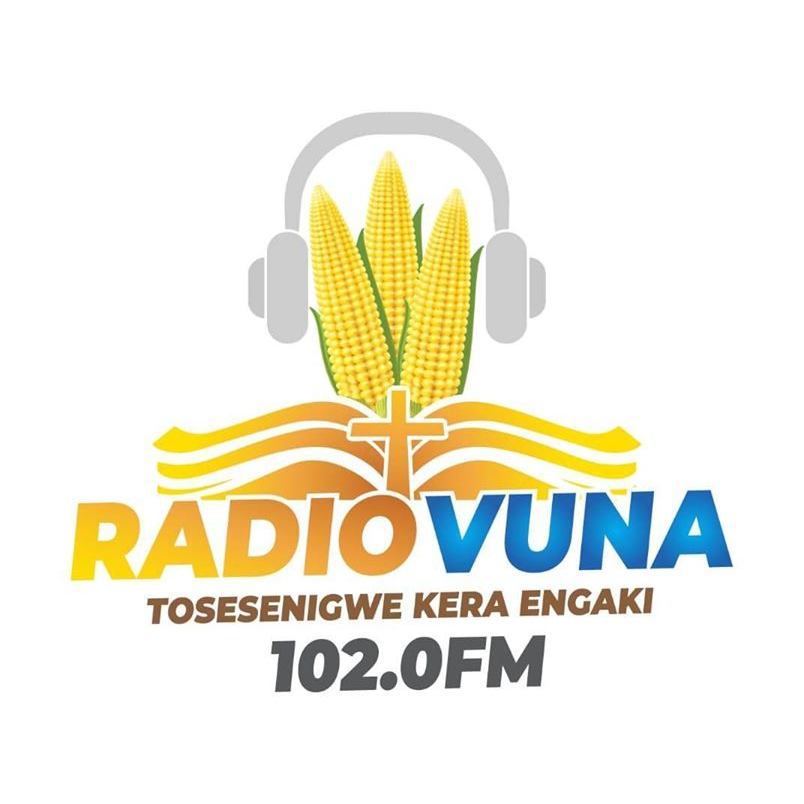 Radio Vuna