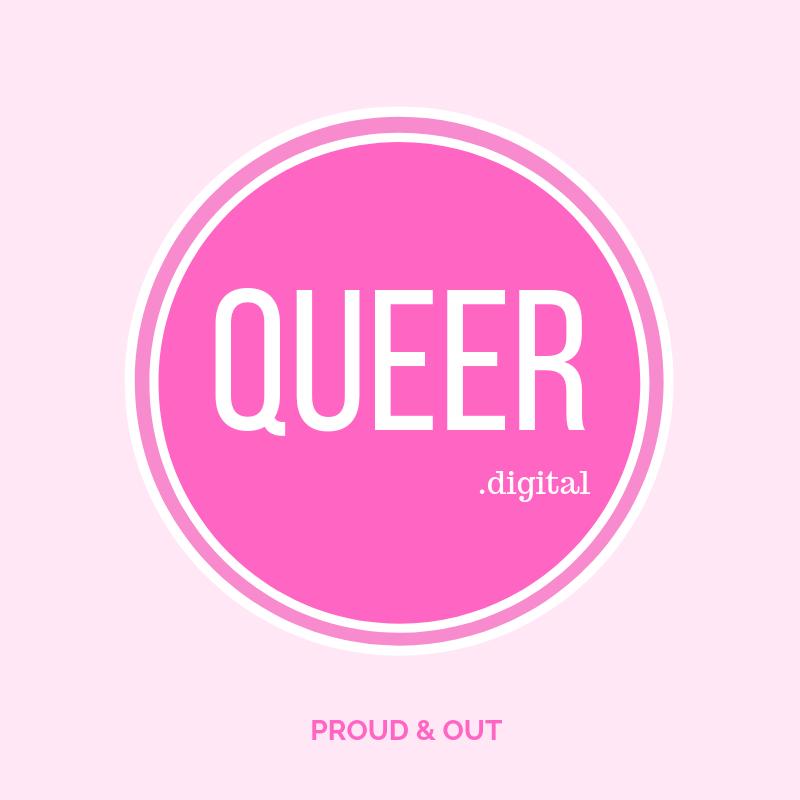 Queer.digital