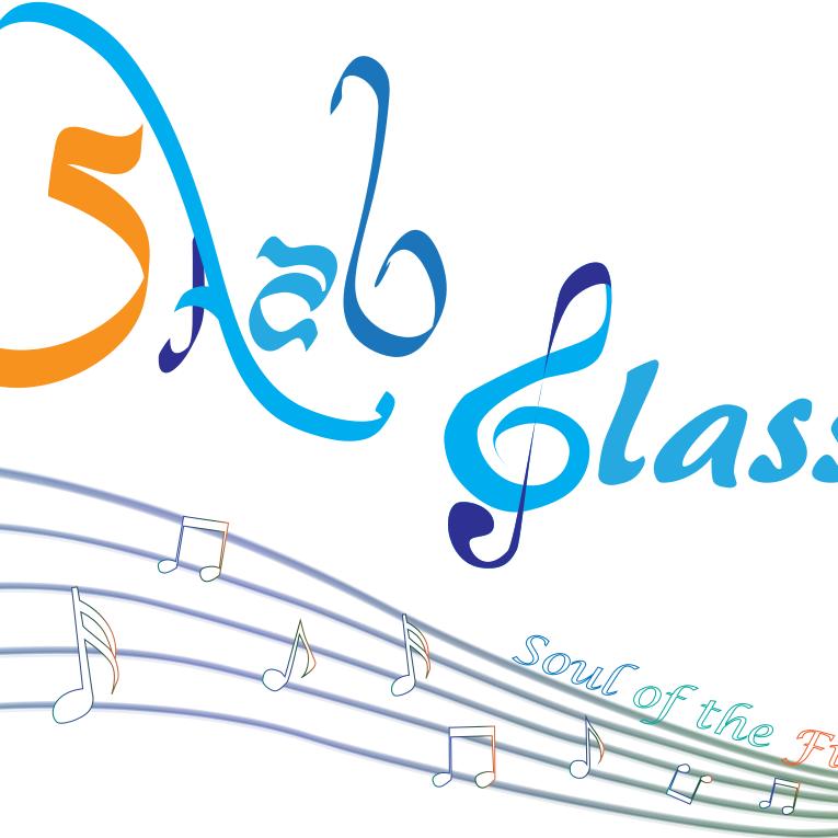 5Aab Classic