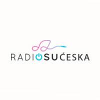 Suceska Radio