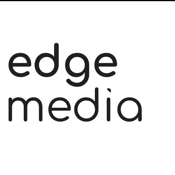 edge media 1