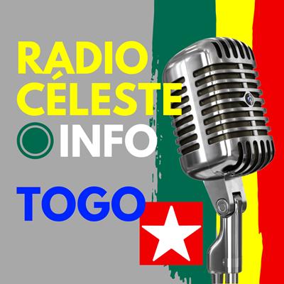 RCI-Togo