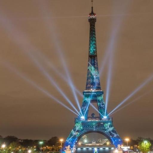 RCI Paris