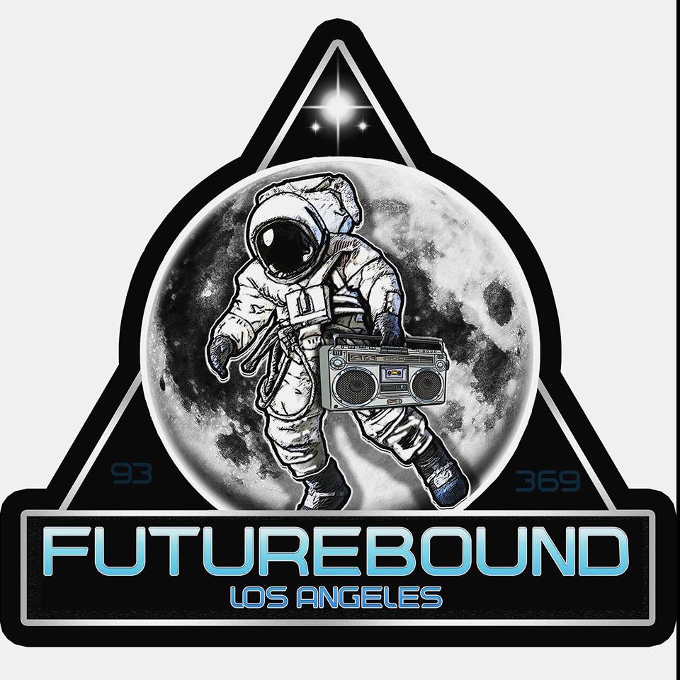 FUTURE BOUND LA