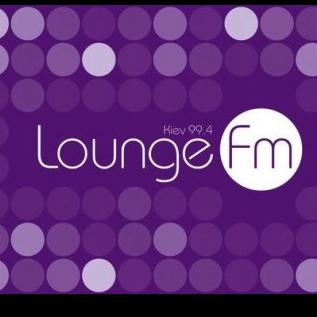 Radio Louange Fm