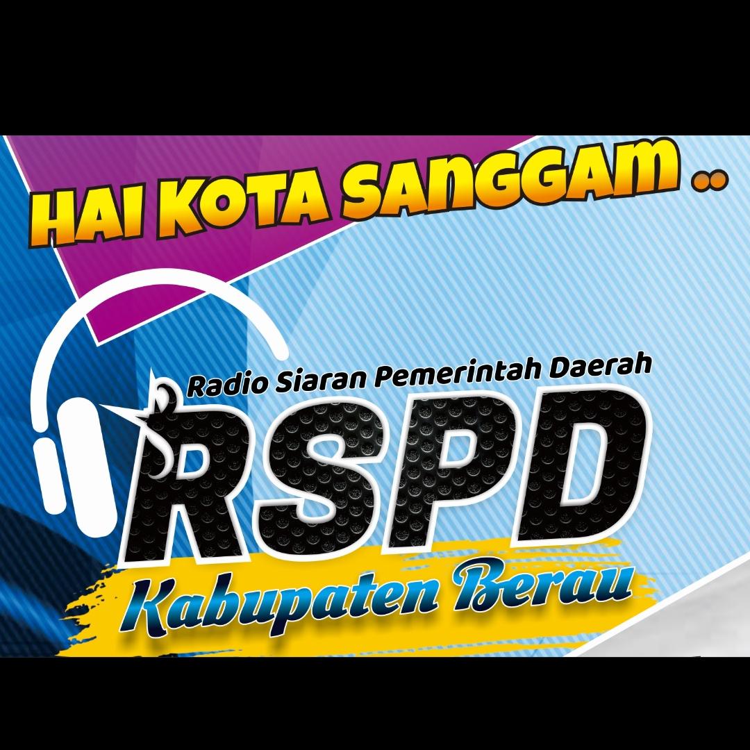 RSPD BERAU