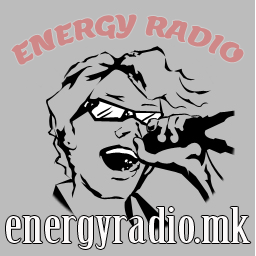 Energy Radio Skopje