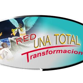 Red Una Total Transformación