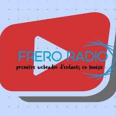 Fréro Radio