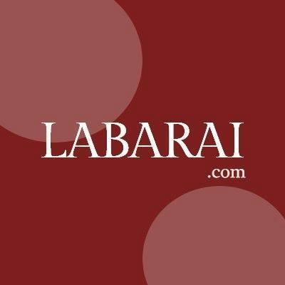 Labarai