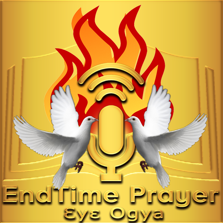 EndTim Prayer Radio - Italy