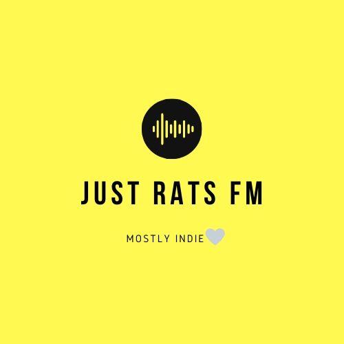 Just rats FM
