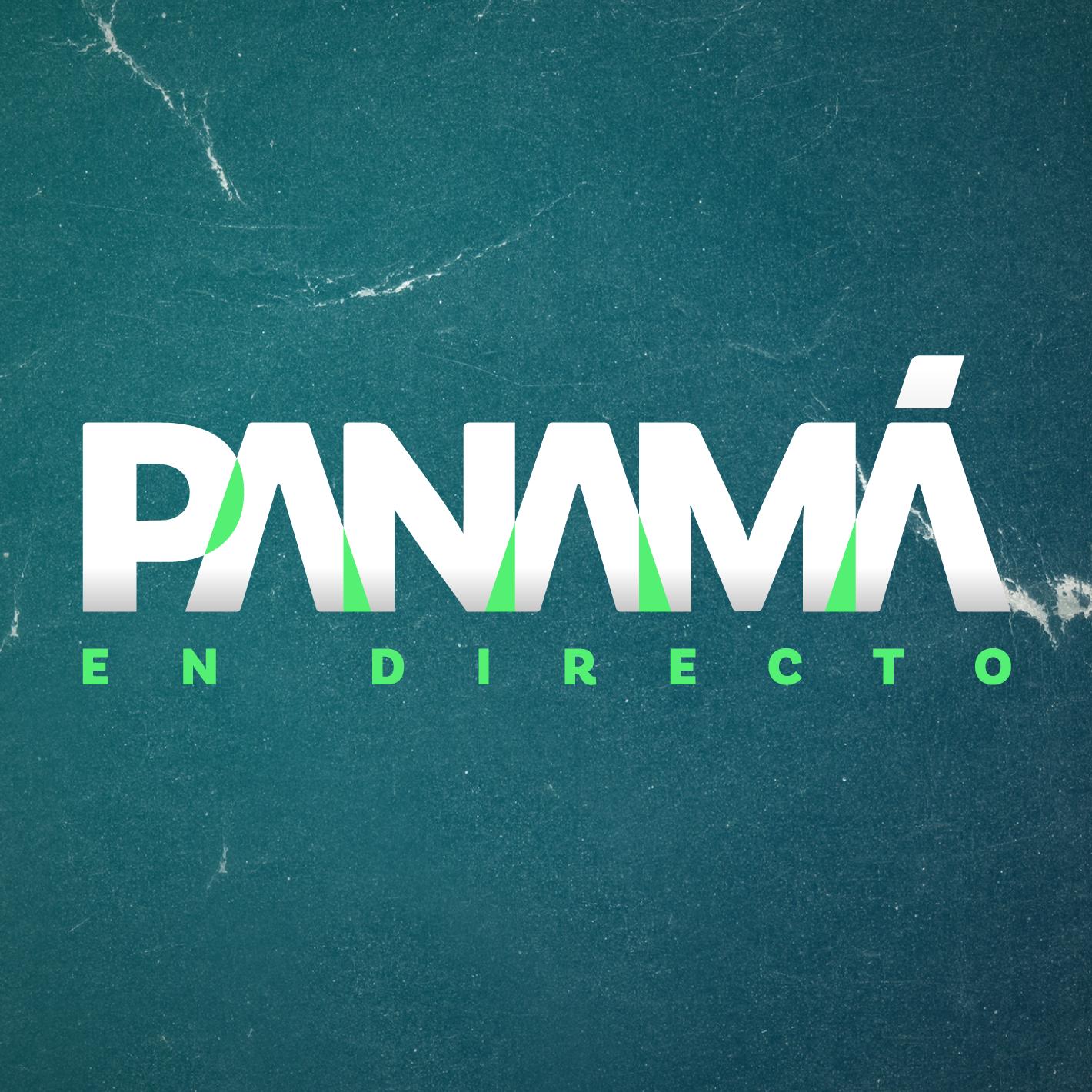 Panamá En Directo