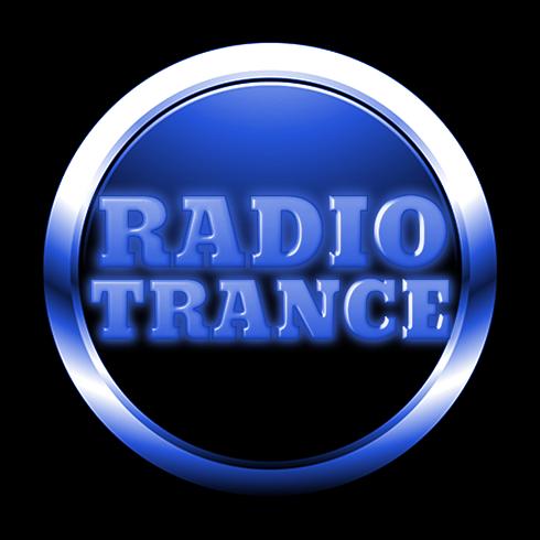 RADIO TRANCE LIVE