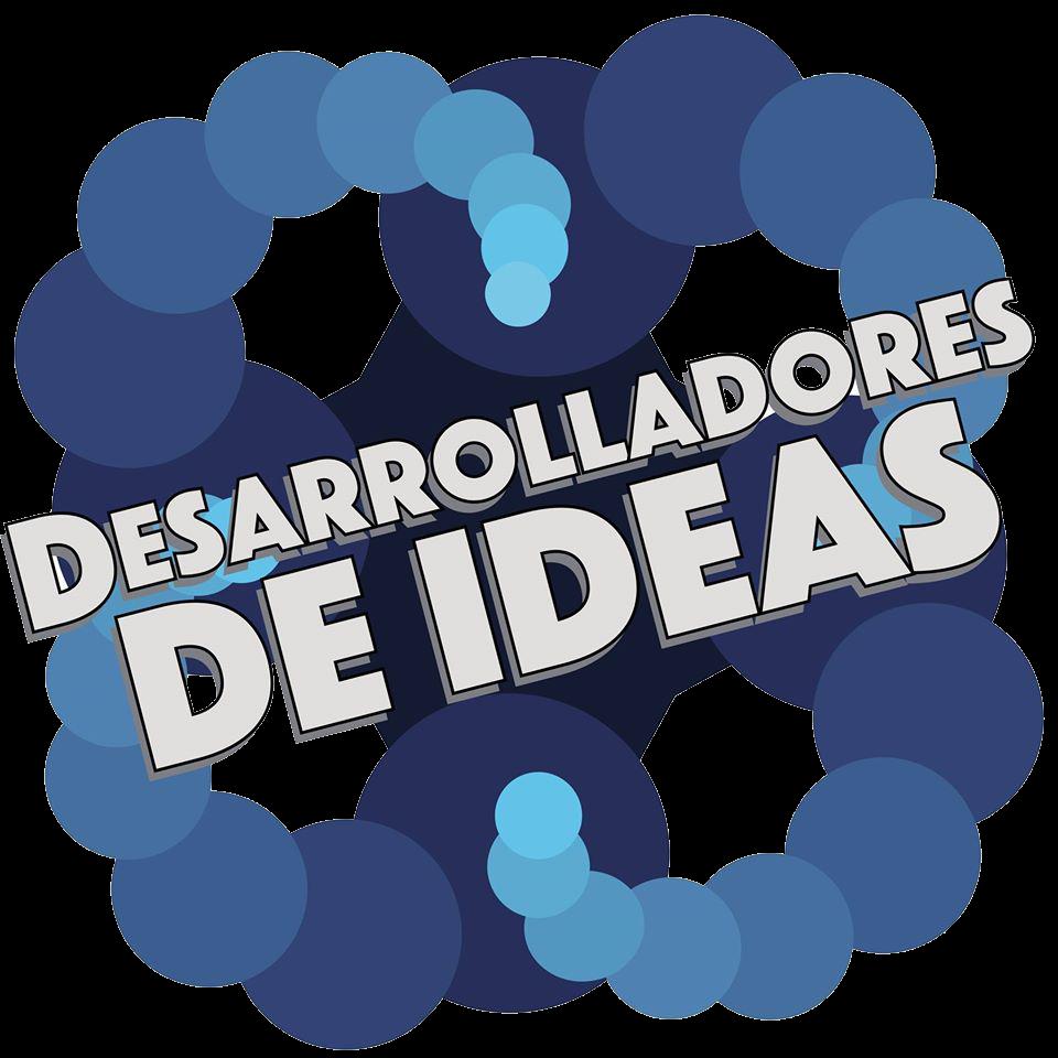 Desarrolladores de Ideas
