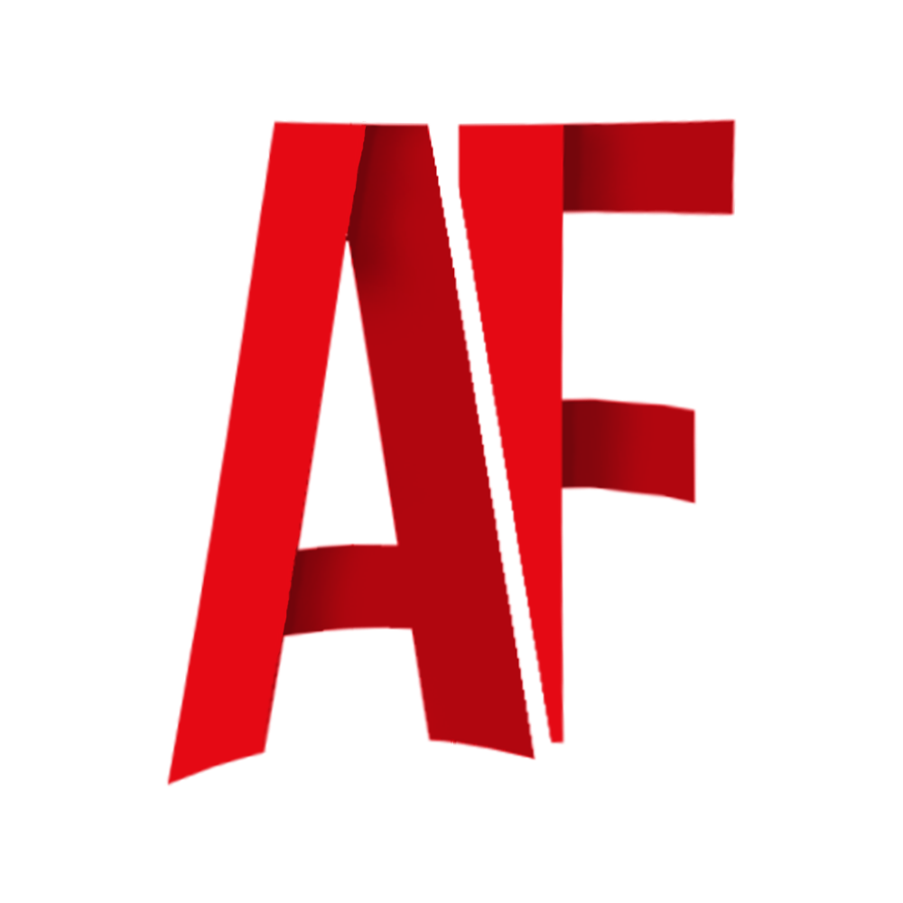 AnimeFlex