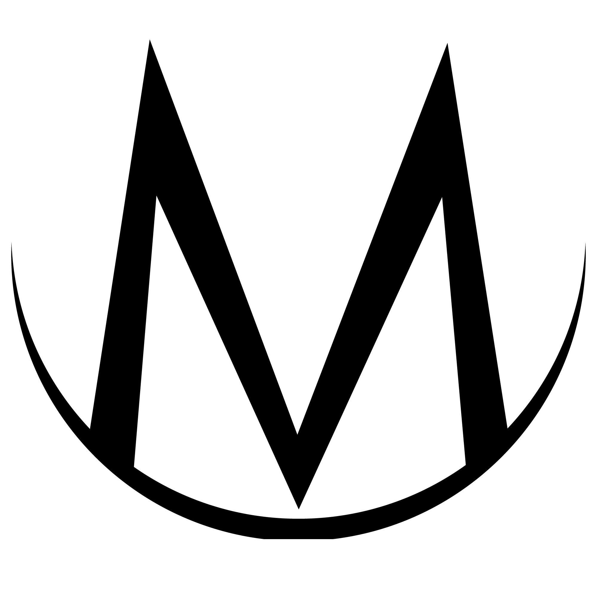MagosMedia