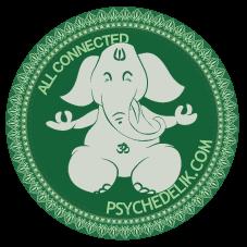 Psychedelik.com