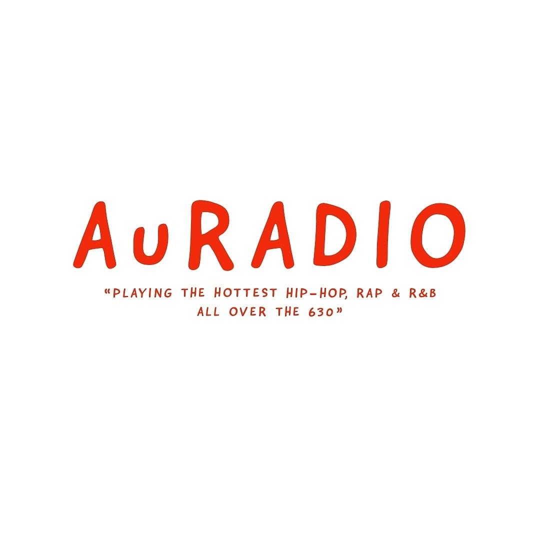 AuRadio