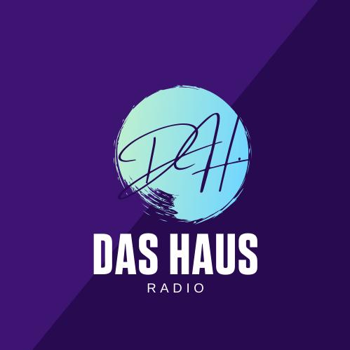 Das Haus Radio