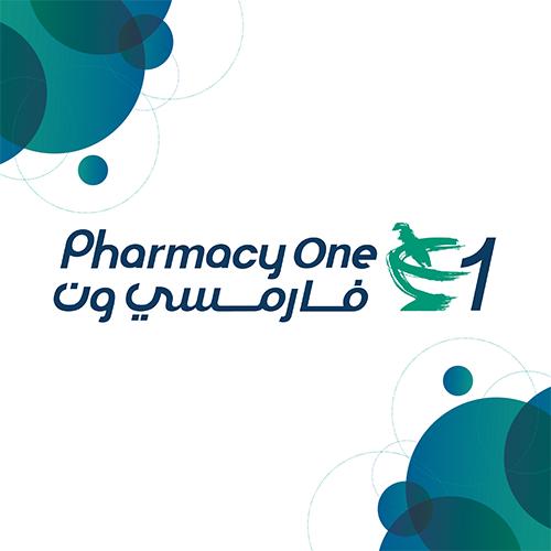 Pharmacy One Station