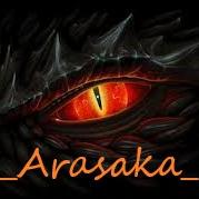 _Arasaka_