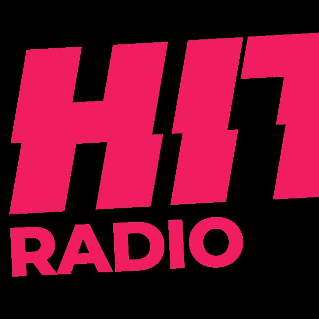 HitzRadio UK