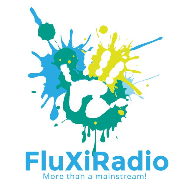 FluXiRadio